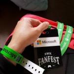 E3 - June 2016